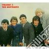 Easybeats - Easybeats 3