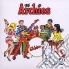 Archies - 1st Album