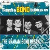 Graham Bond Organisation - There's A Bond Between Us