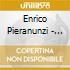 Enrico Pieranunzi - Piano Solo What's What