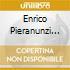 Enrico Pieranunzi Trio - Triologues