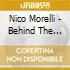 Nico Morelli - Behind The Window