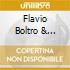 Flavio Boltro & Roberto Ottaviano - Apaturia