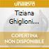 Tiziana Ghiglioni Quartet - Spellbound