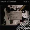 Enrico Pieranunzi Trio - Live In Germany Vol.5