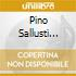 Pino Sallusti Group - Colors