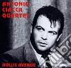 Antonio Ciacca Quartet - Hollis Avenue