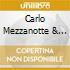 Carlo Mezzanotte & Syntaxis - La Linea