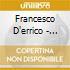 Francesco D'errico - Slow Food Music 5