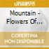 Mountain - Flowers Of Evil - Best