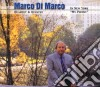 Marco Di Marco - My Poetry