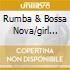 RUMBA & BOSSA NOVA/GIRL FROM IPANEMA