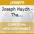 Joseph Haydn - The Creation/ Seasons