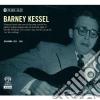 Kessel Barney - Barney Kessel [sacd]
