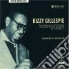 Gillespie Dizzy - Dizzy Gillespie [sacd]