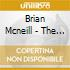 Brian Mcneill - The Back O The North Wind