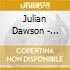Julian Dawson - Travel On
