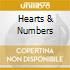 HEARTS & NUMBERS