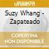 Suzy Whang - Zapateado