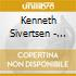 Kenneth Sivertsen - Remembering North