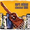 Marc Antoine - Classical Soul