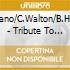 J.Lovano/C.Walton/B.Higgins - Tribute To Lee Morgan