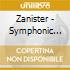 Zanister - Symphonic Millennia