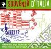 Adriano Centano - Souvenir Ditalia