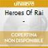 MOM:HEROES OF RAI