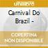 MOM:CARNIVAL DO BRAZIL