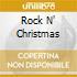 ROCK N' CHRISTMAS