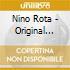 Nino Rota - Original Music For The Movies Of Fecerico Fellini