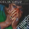 Celia Cruz - Con La Sonora Matancera