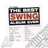 THE BEST SWING ALBUM EVER
