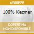 100% KLEZMER