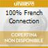 100% FRENCH CONNECTION