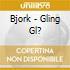 GLING-GLO'(1°ALBUM)