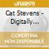 Cat Stevens - Digitally Remastered