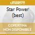 STAR POWER (BEST)