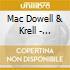 ECHNATON'S RETURN