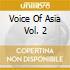VOICE OF ASIA VOL. 2