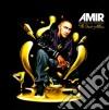 Amir - Pronto Al Peggio