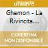 Ghemon - La Rivincita Dei Buoni