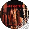 Bathory - Under The Sign Of The Black...