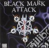 Black Mark Attack II