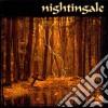 Nightingale - I