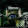 Horricane - The Lynch-lawyers
