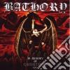 Bathory - In Memory Of Quorthon Vol.1