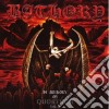 Bathory - In Memory Of Quorthon Vol.2