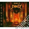 Edge Of Sanity - Crimson Vol.2